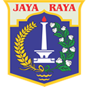 Dinas Pertamanan dan Hutan Kota Provinsi DKI Jakarta